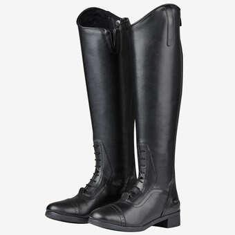 55ed949b02b1b Botte cavalier, bottes equitation, botte cavaliere - Horze