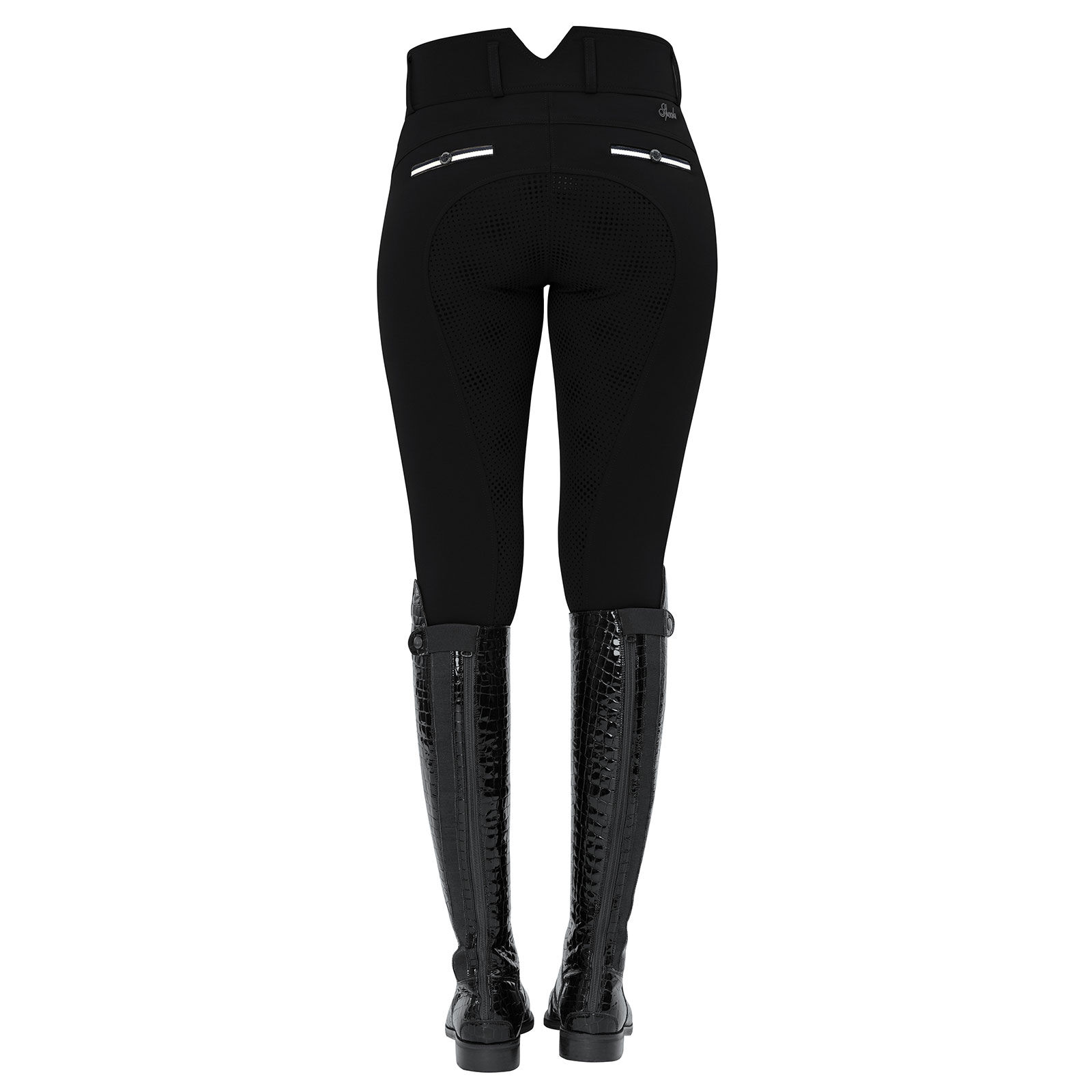 Pantalon d/équitation SPOOKS Pour femme