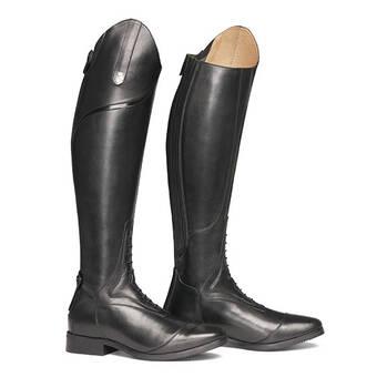 botte cavalier bottes equitation botte cavaliere horze. Black Bedroom Furniture Sets. Home Design Ideas