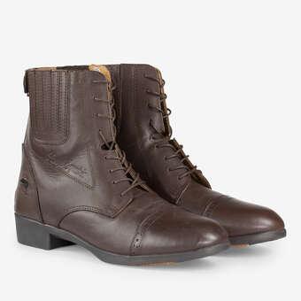 63fec1519eb2b Boots Jodhpurs Hamptons Horze