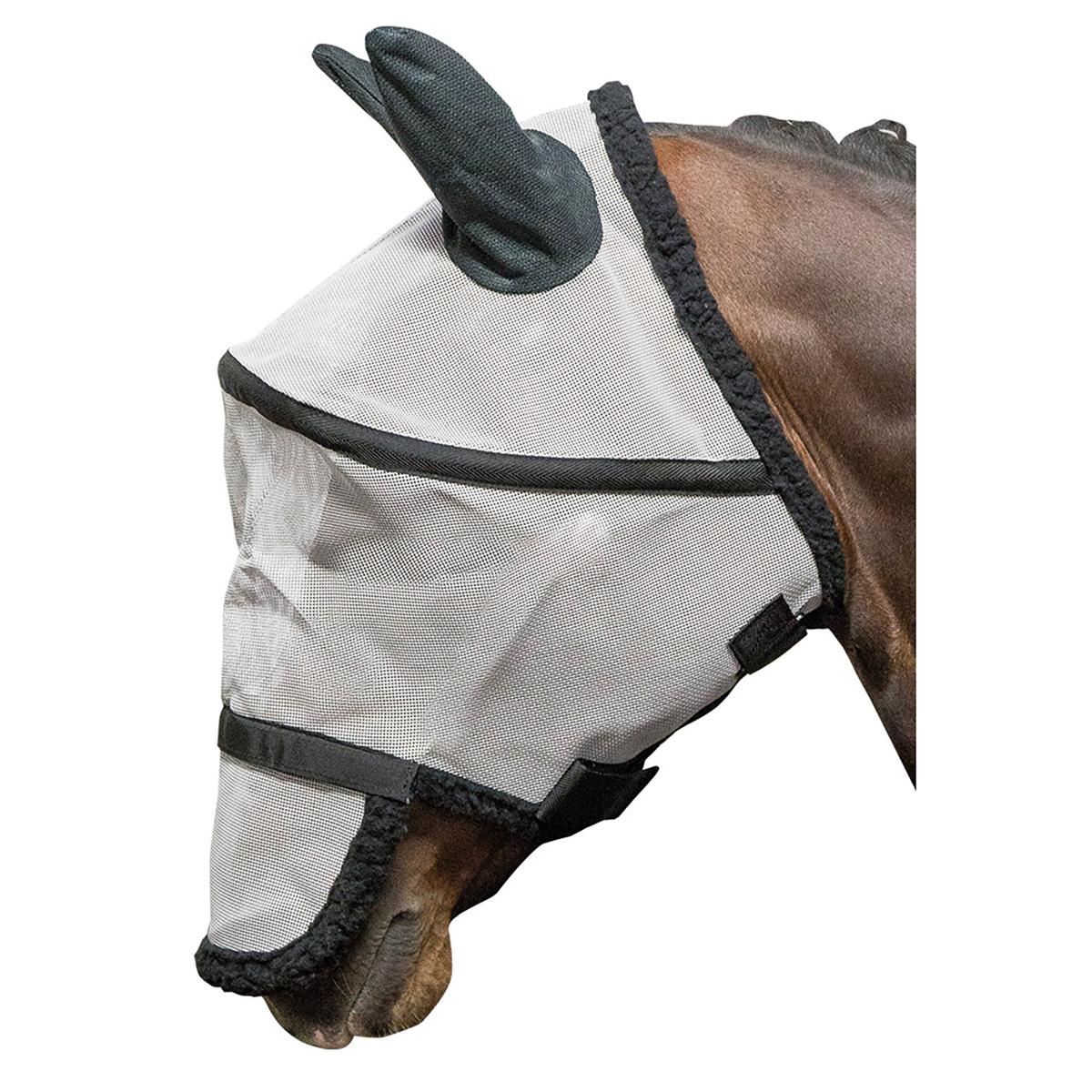 24685bb8d5704c Masque anti-mouches B-free Harry's Horse