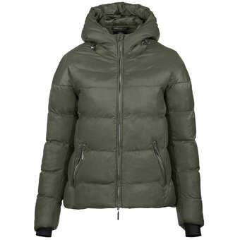 manteau equitation, blouson équitation hiver, equipement cavalier ... ca86d2a9316