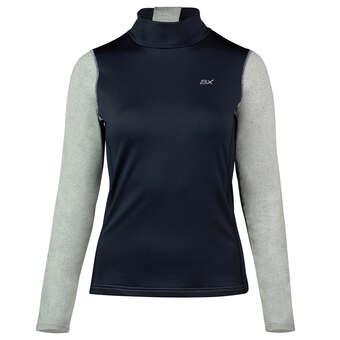 2975b0347a844f Polo equitation, tee-shirt femme, polo homme - Horze
