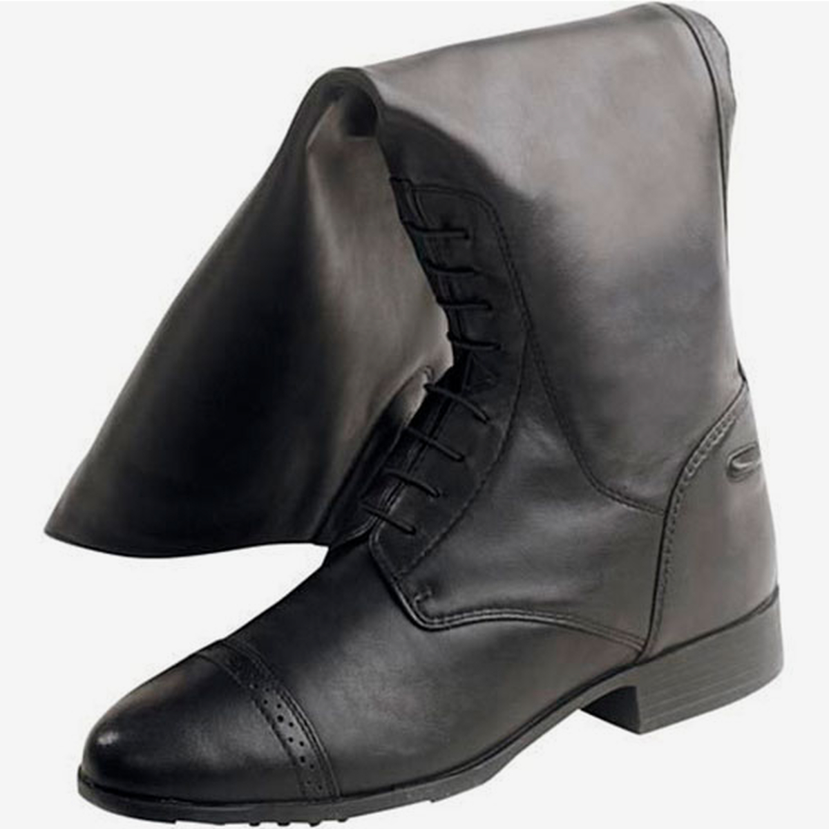 Bottes Supreme High Mountain Horse   Horze cf895bc2ad18