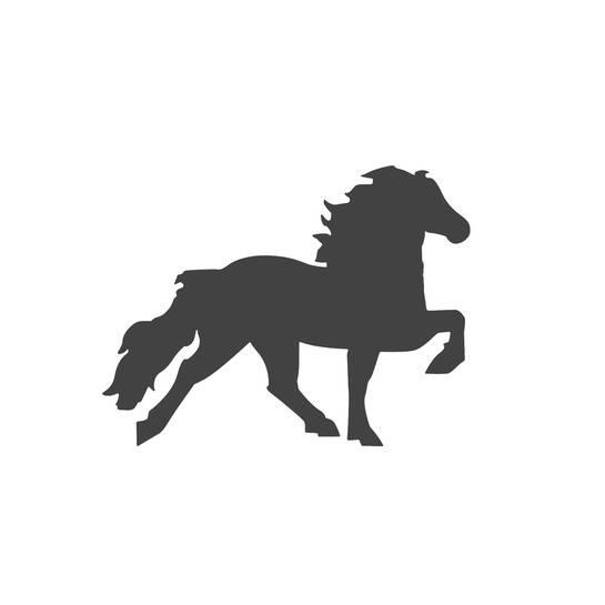 equipement cheval mat riel chevaux pas cher horze. Black Bedroom Furniture Sets. Home Design Ideas