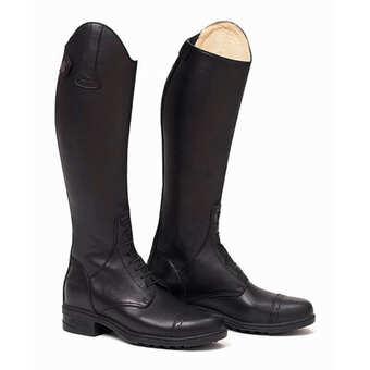 Botte cavalier, bottes equitation, botte cavaliere - Horze e767f2eef6d7