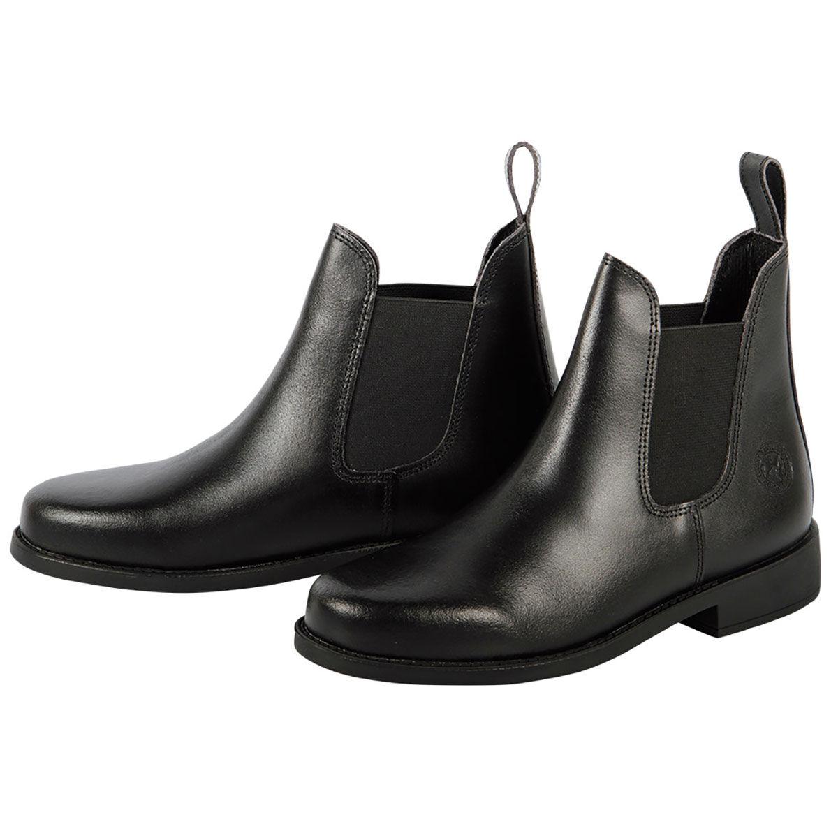 Harry's Horse Boots d'équitation à commander en ligne |