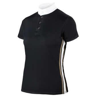 6aaae314c21b9 Polo equitation, tee-shirt femme, polo homme - Horze