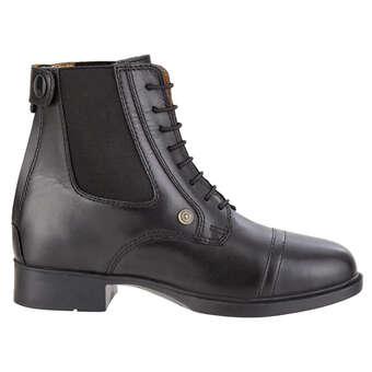 1af469d2ea8bb Commander Boots d équitation enfants sur le net aujourdhui