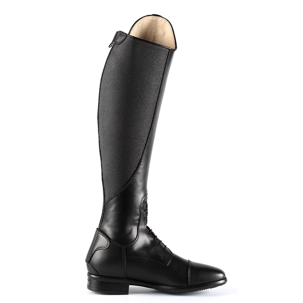 Dani, Bottines Femme - Or - Gold (Celtic Black), 37