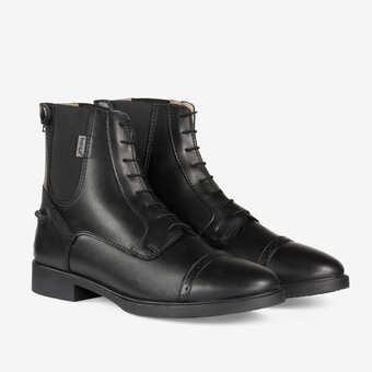boots equitation, chaussure équitation - Horze e8a62ccf2c85