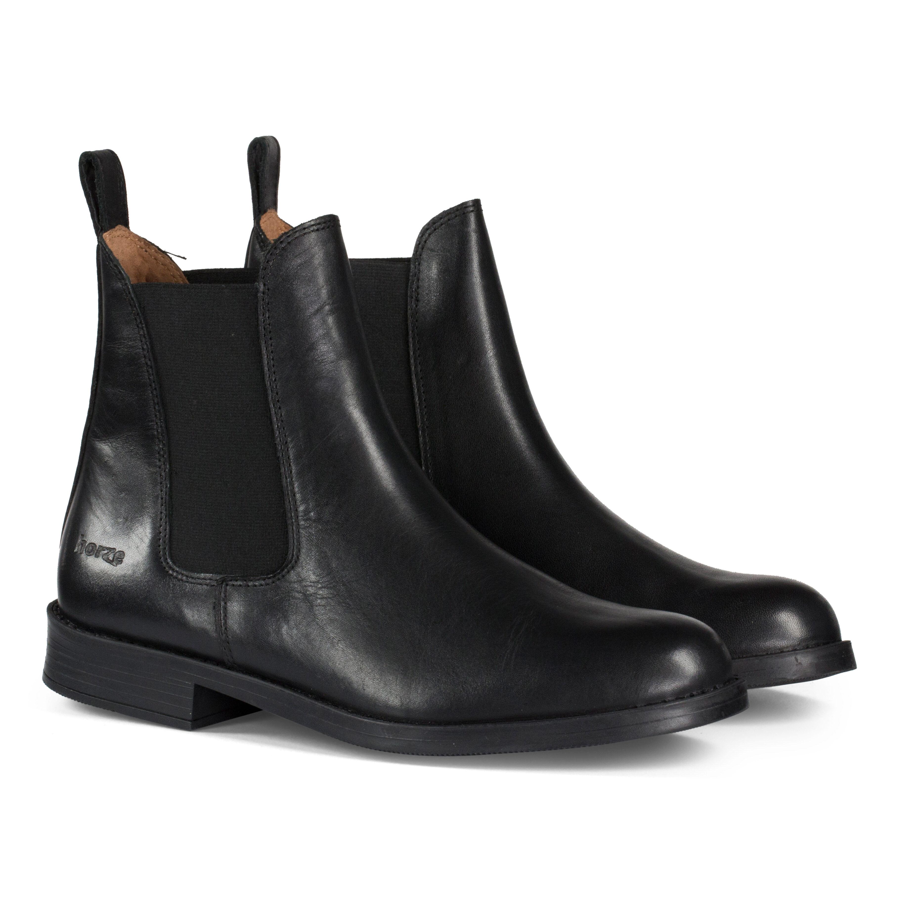 Jodhpurs Horze Classic Horze Boots Boots Cuir Boots Jodhpurs Jodhpurs Cuir Cuir Classic Classic b76yfg
