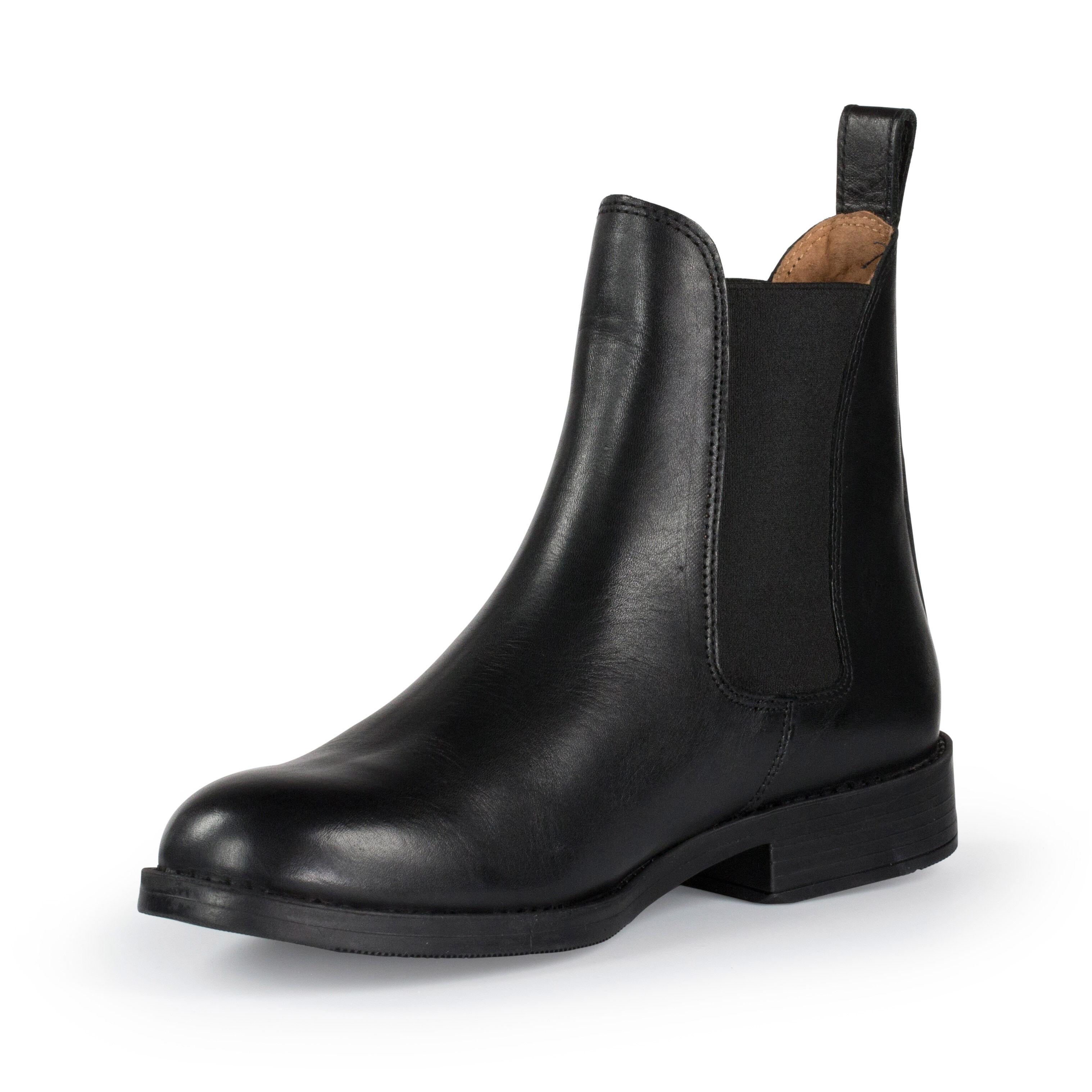 cuir Horze Boots Jodhpurs Jodhpurs Classic Boots Classic cuir uPXTkiOZ