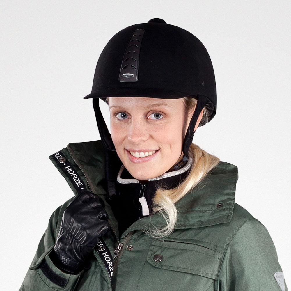 Equitation Cheval Et Equipement En Sellerie Cavalier Materiel qxvw4B