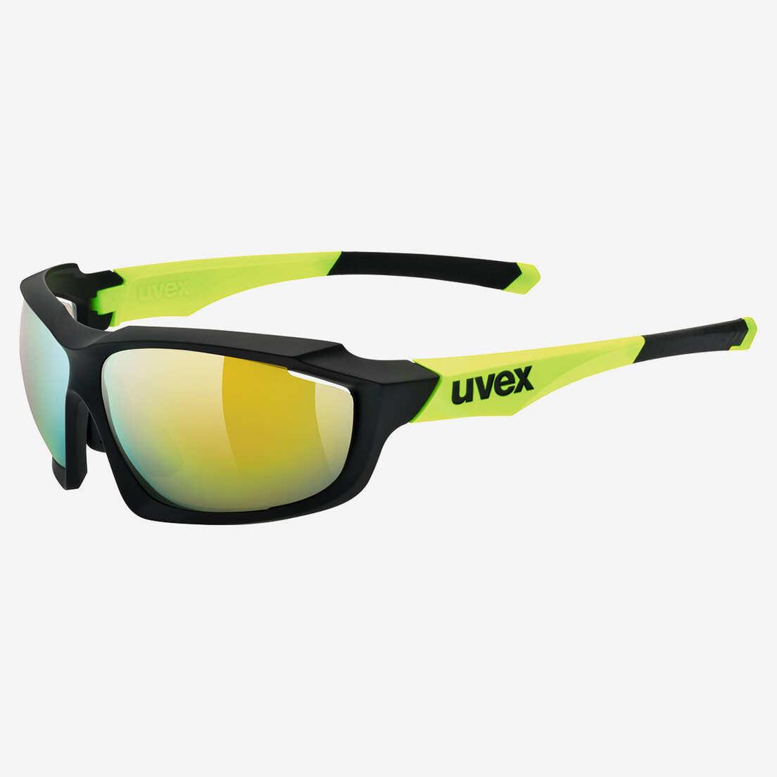 Lunettes Uvex Sportstyle 710   Horze 3d4980d33895