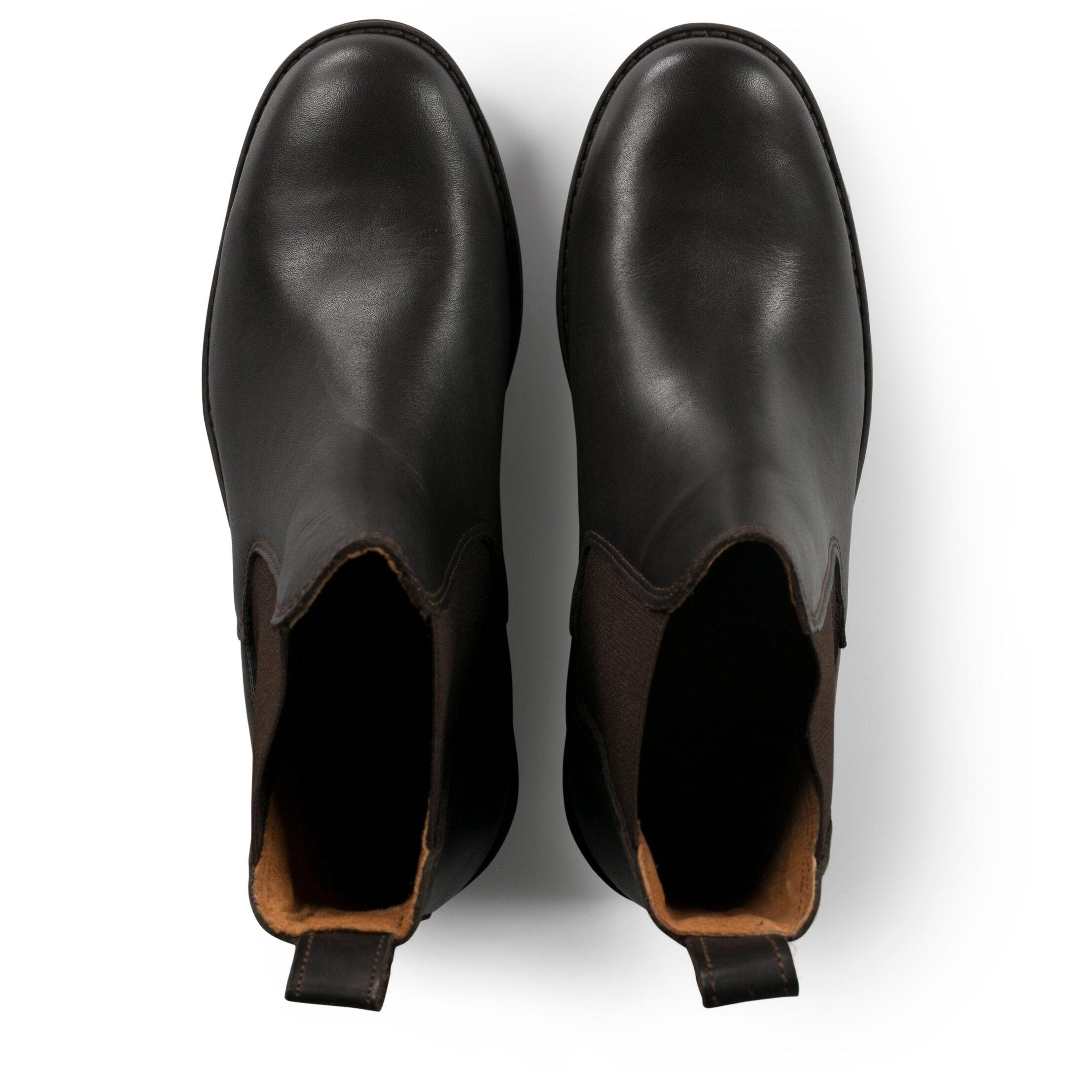 Jodhpurs Horzemarro Cuir Boots Jodhpurs Classic Boots PuOXikZ