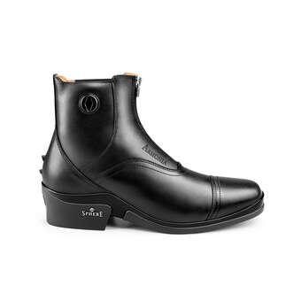 b8cb41a8e677e Boots Jodhpur Guarneria Veredus Armonia