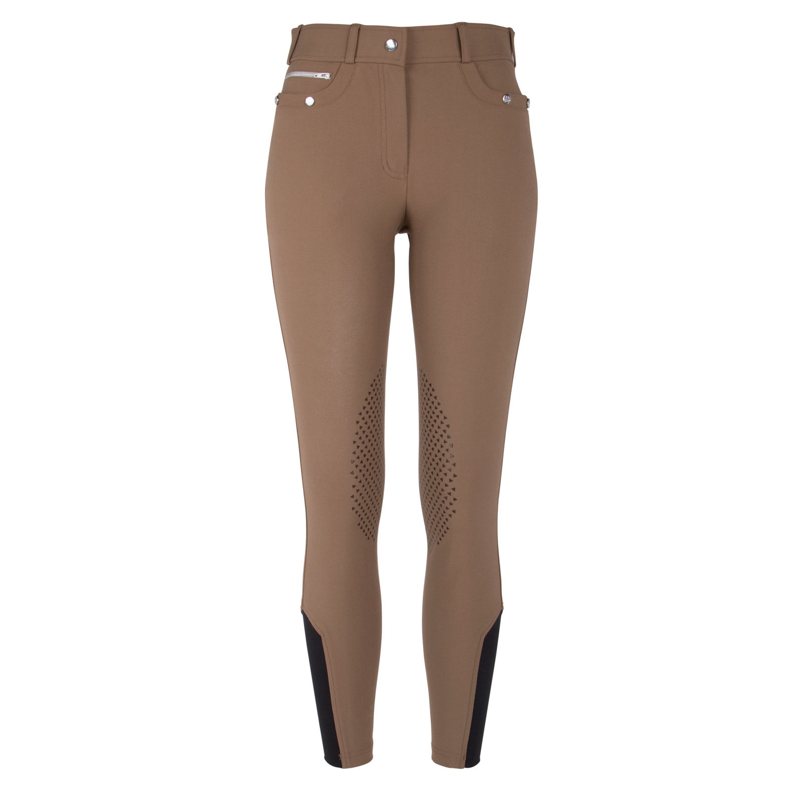 Mountain Horse Pantalon d/équitation Evelyn/ /basanes