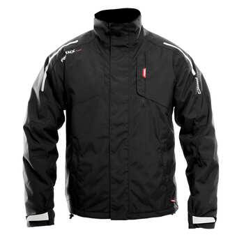99316df8d9ec2 manteau equitation, blouson équitation hiver, equipement cavalier ...