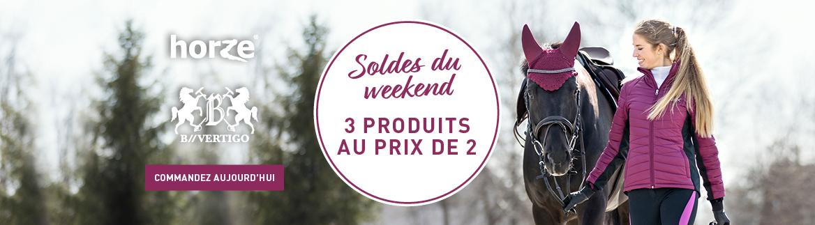 weekend sale 3
