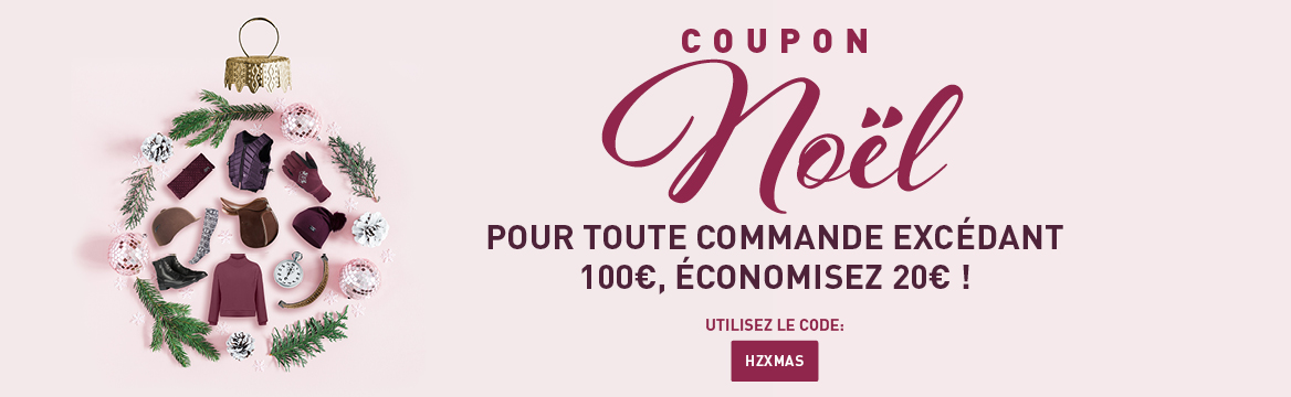 xmas coupon 2018