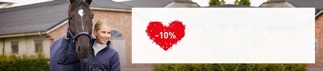 commander semaine saint valentin sur le net aujourdhui horze. Black Bedroom Furniture Sets. Home Design Ideas